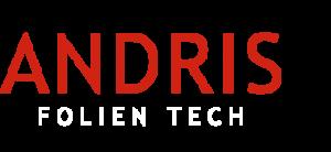 Andris Folien Tech